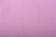 Pink fabric Royalty Free Stock Image