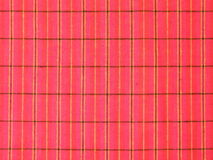 Pink fabric Royalty Free Stock Photography