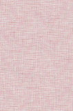 Pink fabric abstract Royalty Free Stock Photos
