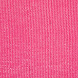 Pink fabric Royalty Free Stock Images