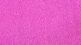 Pink Fabric Royalty Free Stock Photo