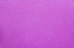 Pink fabric for flooring Royalty Free Stock Image