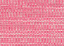 Pink fabric pattern Royalty Free Stock Photos