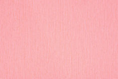 Pink fabric texture. Background ,design Royalty Free Stock Photo