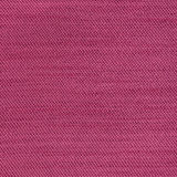 Pink fabric texture Stock Photo