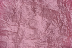 Pink faded background Royalty Free Stock Photos