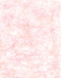 Pink Fiber paper background Stock Photography
