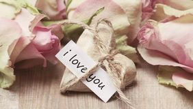 Pink, Flower, Petal, Wedding Favors stock photography