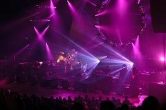Pink Floyd australien Photo stock