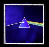 Pink Floyd: Sus restos mortales imagen de archivo