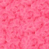 Pink fluffy background for your design stylized Royalty Free Stock Photo