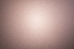 Pink frosted glass texture as background Stock Photos