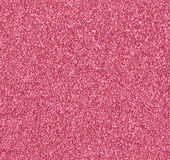 Pink Glitter Royalty Free Stock Image