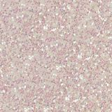 Pink glitter sparkle. Background for your design. Low contrast p. Hoto. Seamless square texture. Tile ready Royalty Free Stock Image