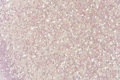 Pink glitter sparkle. Background for your design. Low contrast. Photo royalty free stock images