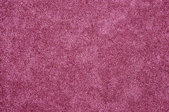 Pink glitter texture christmas abstract background Royalty Free Stock Images