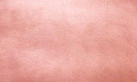 Free Pink Gold Metal Texture, Rose Golden Foil Background Stock Image - 193401891