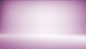 Pink gradient background Stock Photos