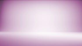 Pink gradient background Stock Photos
