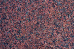 Pink granite Royalty Free Stock Photography