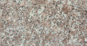 Pink granite texture royalty free stock image