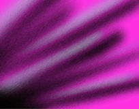 Pink, Gray, Black Grunge. Pink, gray, and black grunge background with lines and texture stock illustration