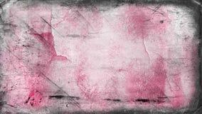 Pink and Grey  TextureBeautiful elegant Illustration graphic art design Background royalty free illustration