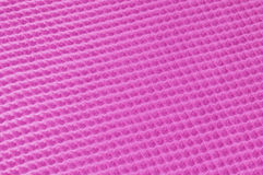 Pink grid. Background. Stock Image