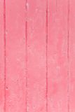 Pink grunge background Stock Photo