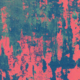 Pink grunge background Royalty Free Stock Photography