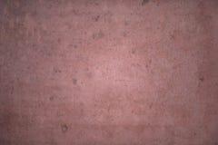 Pink grunge background Royalty Free Stock Photos