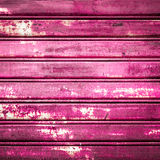 Pink grungy background royalty free stock photos