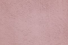Pink harmonic structured wall background. Pattern stock photos