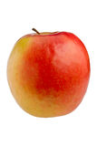 Pink Lady Apple Royalty Free Stock Photos