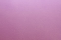 Pink or lavender background. Background of pink or lavender soft and smooth fabric or paper Royalty Free Stock Photography