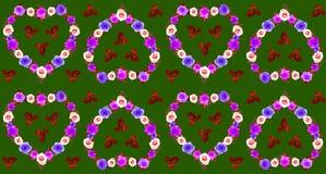 Pink, Leaf, Flower, Flora stock image