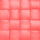 Pink leather Royalty Free Stock Images