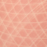 Pink leather Royalty Free Stock Photos