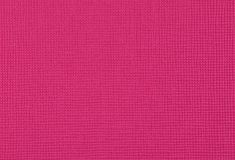 Pink leather background Stock Photos