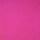 Pink Leather Texture. Can use as background Stock Images