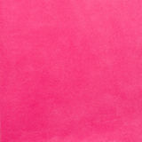 Pink leather texture Royalty Free Stock Photos