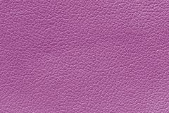 Pink leather texture background, skin texture background. Pink leather texture background, skin texture background Stock Photography