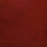 Pink leather texture closeup Stock Photos