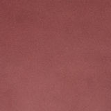 Pink leather texture closeup Royalty Free Stock Photography