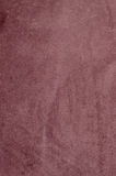 Pink leather Royalty Free Stock Photography