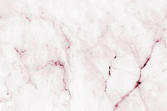 Pink light marble patterned texture background, Detailed genuine marble from nature. Pink light marble patterned texture background, Detailed genuine marble Royalty Free Stock Images