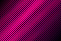 Pink line abstract background Royalty Free Stock Photos