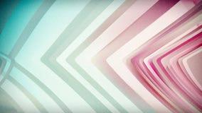 Pink Line Aqua Beautiful elegant Illustration graphic art design Background stock illustration
