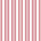 Pink line background Royalty Free Stock Image