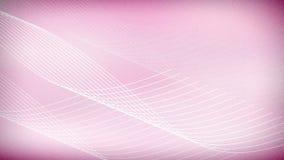 Pink Line Material Property Beautiful elegant Illustration graphic art design Background vector illustration